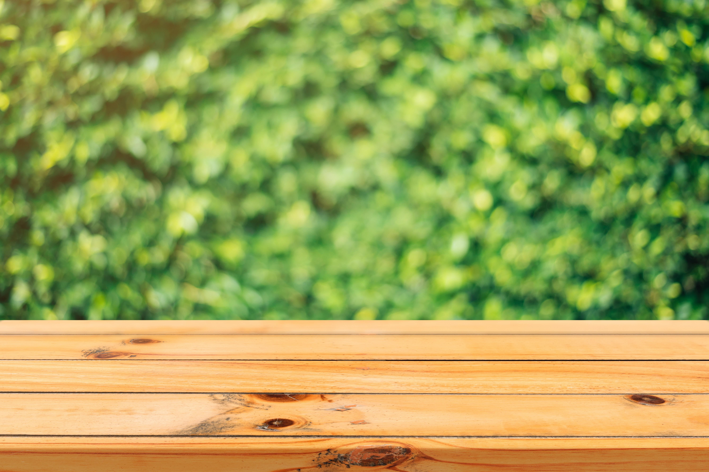 nátěry dřeva